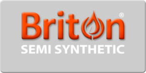 Semi Synthetic
