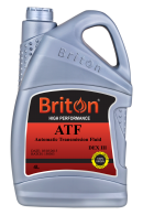 BRITON ATF HIGH PERFORMANCE DEXIII