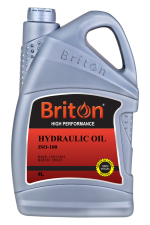 HYDRAULIC OIL HIGH PERFORMANCE ISO-200